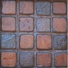 lisbon texture