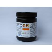 oxide orange