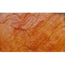 skin 1  texture