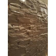 concrete stamp siena texture