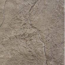 щампи за бетон  skin - 4