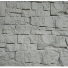 Prato texture