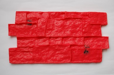 Щампа за бетон MODENA STONES - 85€