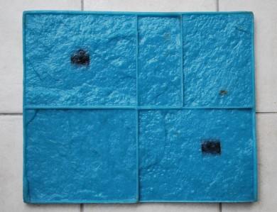 Щампа за бетон CLASSIC - B - 85€