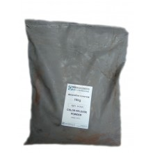 release agent powder