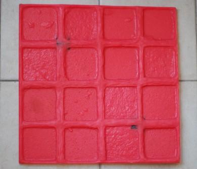 Щампа за бетон LISBON - 90€