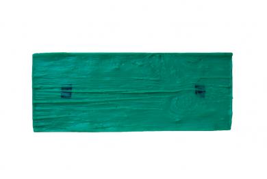 Щампа за бетон WOOD - 2 B - 80 €