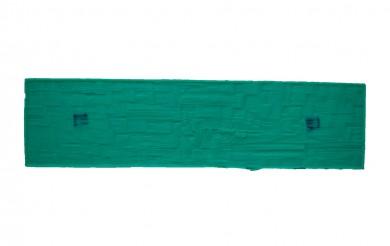 Щампа за бетон WOOD - 1B - 85€