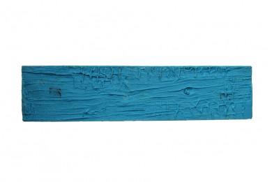 Щампа за бетон WOOD 3 - B - 95€