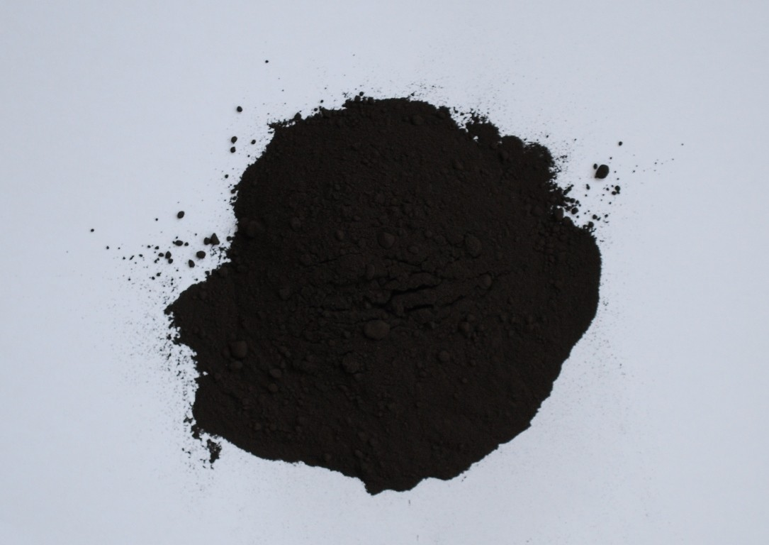 oxizi de pigmentare
