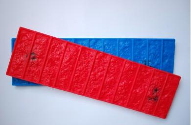 Щампи за бетон LINEA - 2pcs - 140€