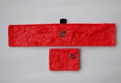TOSCANA MINI - 35€