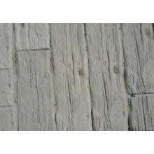 щампа за бетон wood 2  текстура