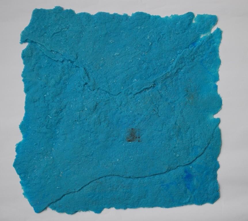 concrete stamp skin 4